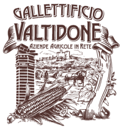 Gallettificio Valtidone